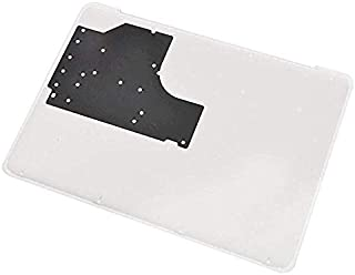New Lower Bottom Case Cover for MacBook A1342 13