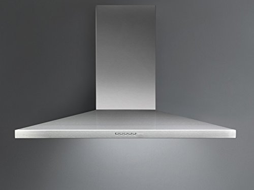 Falmec Design Wall Kitchen Hood MIZAR-Wall 60cm