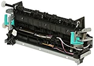 Hp Laserjet 2420/2430 Fuser Assembly Rm1-1535