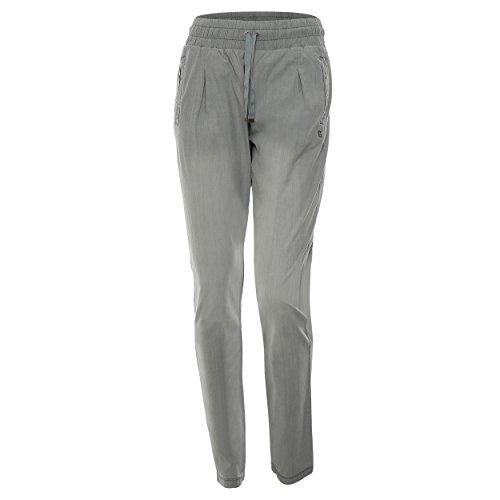 Fred Perry - Pantalón deportivo - para niña vaquero XL