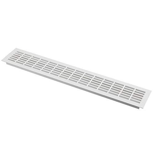 Europlast -  Aluminium