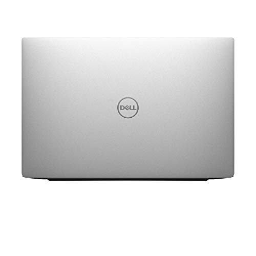 Compare Dell XPS 13 9370 (XPS 13 9370) vs other laptops