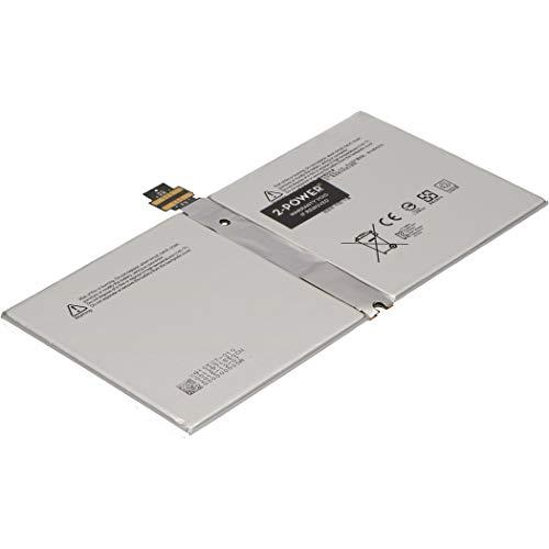 2-Power Bateria CBP3626A (Para G3HTA027H - 7.5V - 5087mAh) - 5055190186701