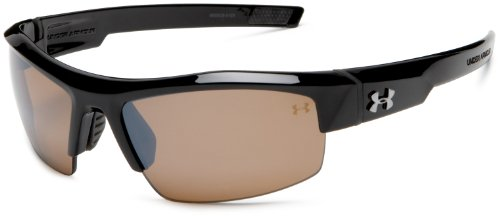 Under Armour Igniter Sunglasses Oval