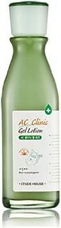 Etude House AC Clinic Gel Lotion