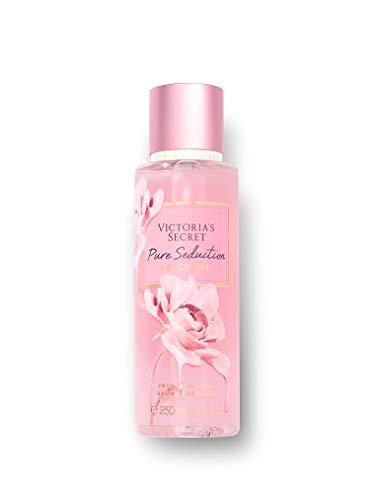 Victoria Secret La Crème Brume parfumée Pure Seduction 250 ml