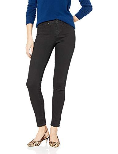 Levi's Women's 311 Shaping Skinny Jeans...