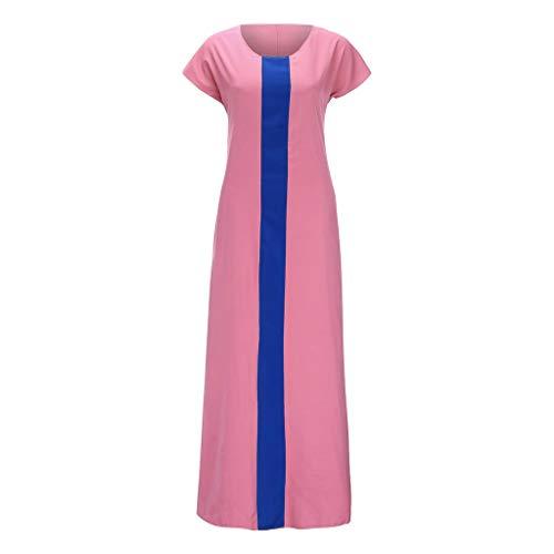 Linen Blue Dress/Vintage Dresses for women/50s Dresses for Women Linen Dresses for Women Summer/Mens Linen Dress Shirt/Xhilaration Dresses for Women/Black Dress Shirt for Men/tie Mini Dress