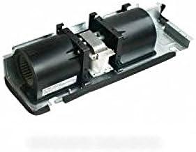 LG–Bloque motor ventilador oem250para Micro microondas LG