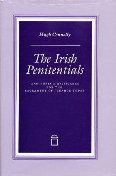 Irish Penitentials Pa