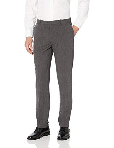 Men Pants Online