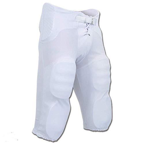 CHAMPRO Integrated Football Pant