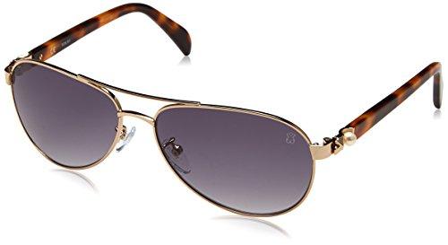 TOUS TO STO331S 0300 Gafas de sol, Habana, 58 para Mujer