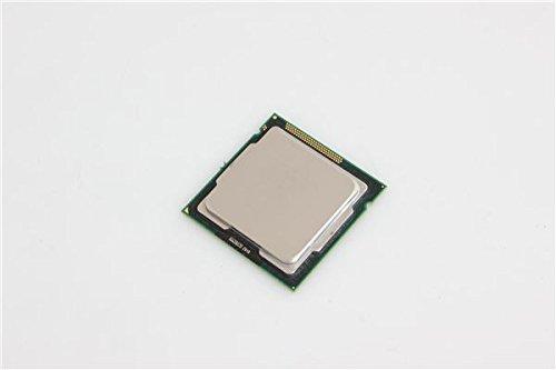 Intel Core i3–2100Prozessor (3m Cache, 3.10GHz)