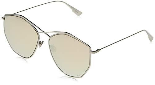 Dior Sonnenbrillen STELLAIRE 4 PALLADIUM/GOLD Damenbrillen