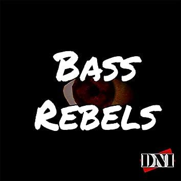 Bass Rebels