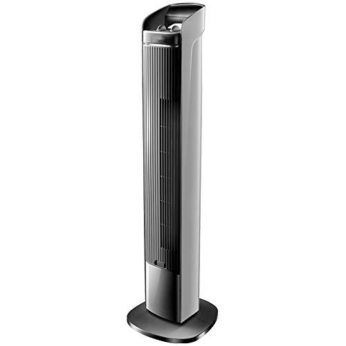 BHJqsy Klimaventilator Kühlventilator Einzelkühlschrank für den Haushalt Kleine Klimaanlage Wassergekühlte Klimaanlage Schlafsaal Sicher und effizient Energiesparend Mini elektrischer Lüfter
