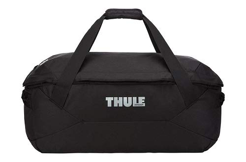 Thule TH8002 - Go Pack Bag