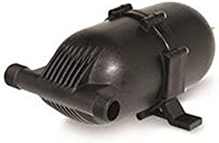 SHURFLO RV Trailer 24 Ounce Fresh Water Accumulator Tank