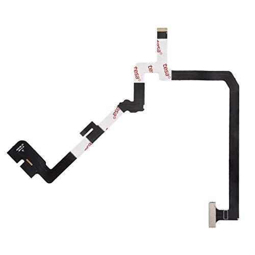 XINGRUI - Cable Flexible para cámara dji Phantom 4 Pro