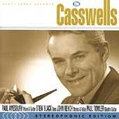 Casswells