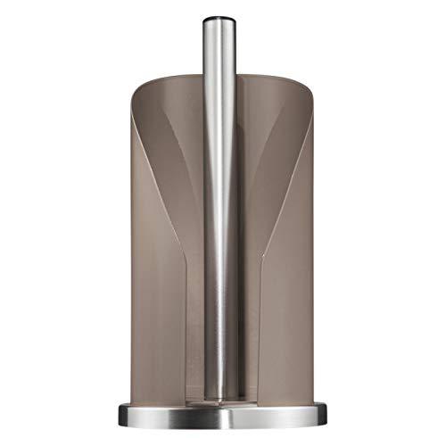 Wesco 322 104 Papierrollenhalter warm grey