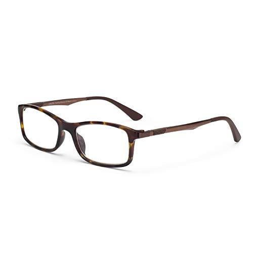LianSan designer donne lettori 3/pacco di ingrandimento retro Eye Strain occhiali da lettura per donne L3711