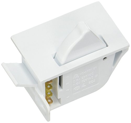 Samsung DA34-00041A Right Door Switch