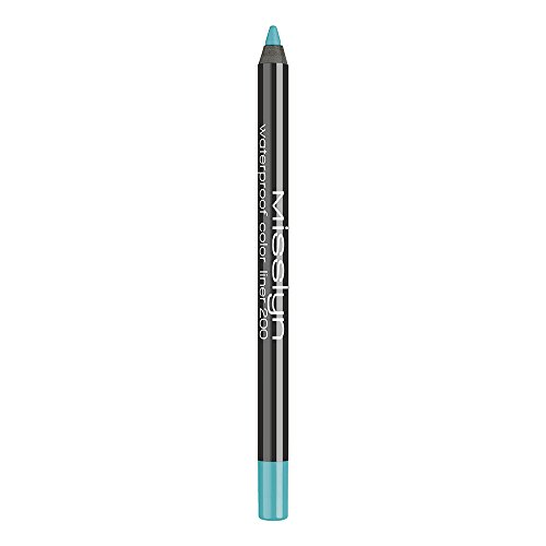 Misslyn Waterproof Color Liner Nr.200 midsummer dream, 1.2 g