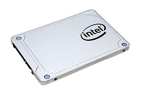 IntelSSD545sシリーズ2.5インチ3DTLC256GBモデルSSDSC2KW256G8X1
