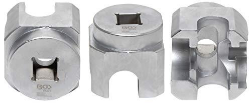 Bester der welt BGS 64201    CNG-Flaschenventilschlüssel für Fiat Multipla II, Punto / Citroen C3