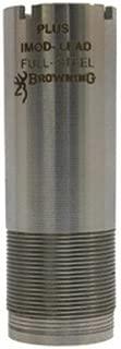 Browning Invector Plus 12 Gauge Choke