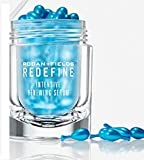 Rodan and Fields Intensive Renewing Serum with RetinAl Rodan + Fields