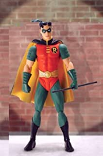 Best dc direct toys Reviews