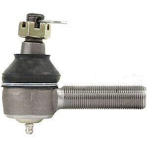 A160200 - RH Tie Rod, Compatible with Case Tractor 1896 2090 2094 2290 2294 2390 2394 2590 2594