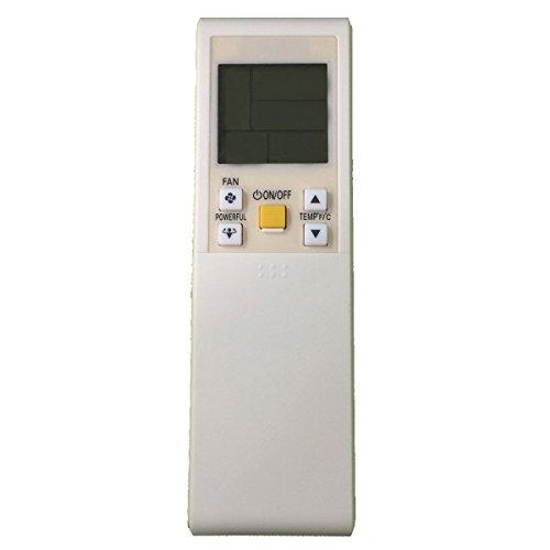 Ricambio per condizionatore d'aria Daikin modello ARC452A1 ARC452A2 ARC452A3 ARC452A4 ARC452A5 ARC452A6 ARC452A7 ARC452A**