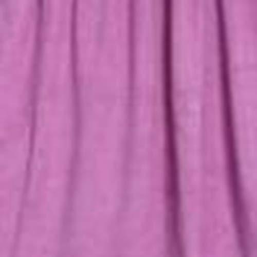Peignoir avec capuchon de séchage à séchage rapide, serviette de bain, ensemble d'enveloppement pour femmes doux pour enveloppement de spa,(Light purp