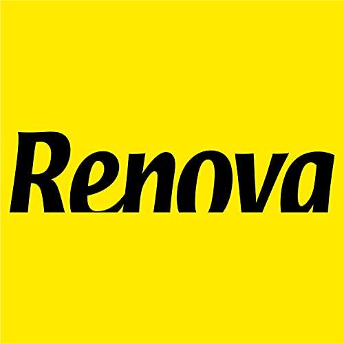 RENOVA 200065530