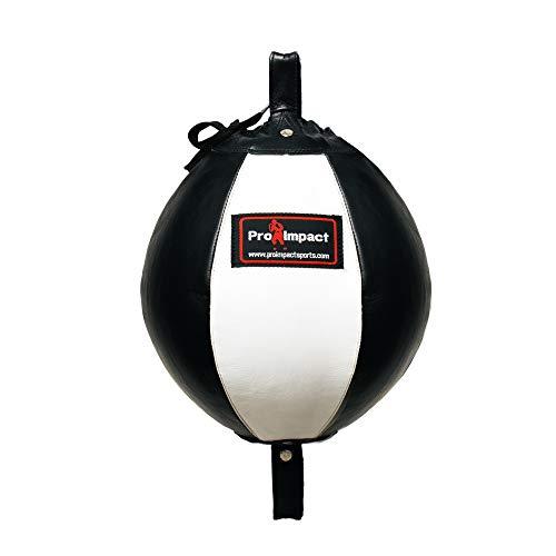 COPPIA BLACK DUO GEAR GEL PUNCHING BAG bagwork Sports Training MANO GUANTO INTERNO V3