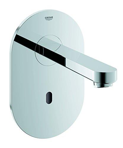 Grohe Infrarot-Elektronik für Waschtisch, ohne Mischung, 1 Stück, 36410000