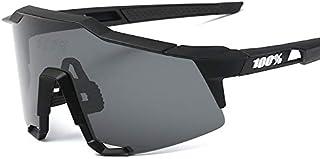 cd5c70aae5 Joyfeel buy Gafas de sol deportivas polarizadas: gafas de ciclismo para  hombre y para mujer