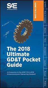 Best gdt for dummies Reviews