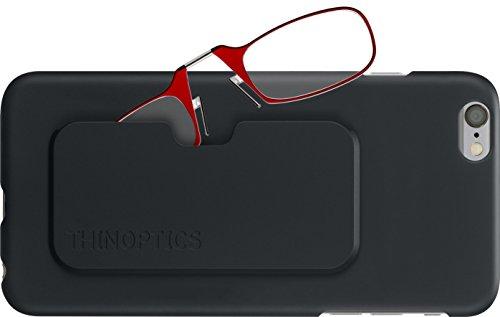 Iphone 6 marca ThinOptics