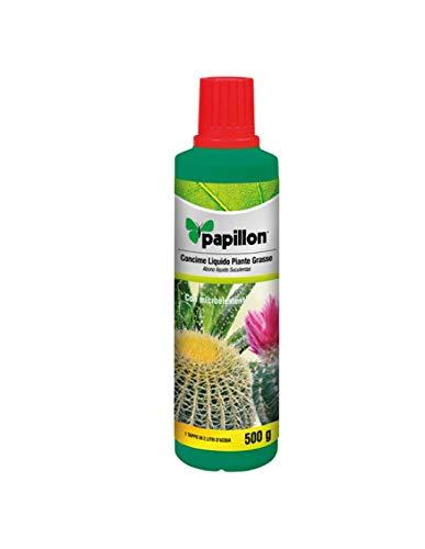 Papillon 8025011–0,5kg von Liquid Kakteen Feed