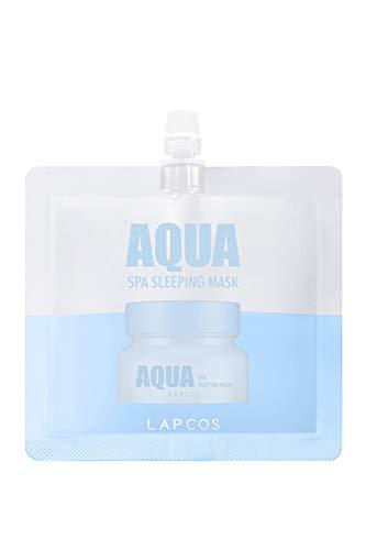 Crema Hidratante Energizante marca LAPCOS