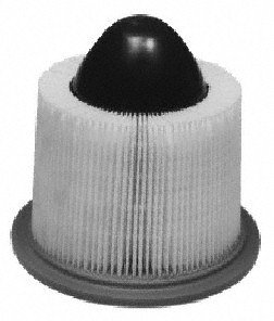 00 f150 air filter - 5