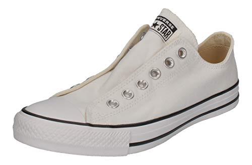 Converse Chuck Taylor All Star Schuhe 39.5 EU, White