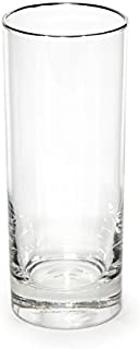 Best tom collins glass Reviews
