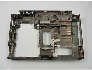 Acer Carcasa Inferior Aspire 6530G REACONDICIONADO