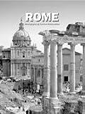 Rome: Text in Engl., Dt., Franz., Ital., Span. (Photopockets) - Karsten Thormaehlen